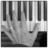 Octave-Forge for Windows をインストールしてMinGW / MSYSから利用する
