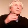 ヴィターリー・カネフスキー Vitali Kanevsky
