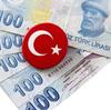 トルコリラ続落!最近のトルコ情勢についてご説明します