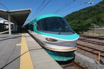 オーシャンアローでミニ私鉄「紀州鉄道」訪問(和歌山鉄道旅行1)