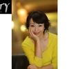 ミュージカル・クリエイター・プロジェクト特集Vol.2『PARTY』出演・樋口麻美インタビュー