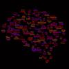 巧みな言葉ではなく現実の行動で人を見てみる〜音楽制作で考える脳科学16