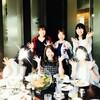 青木香緒里さんの朝食会に参加してきたよ