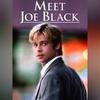 ジョー・ブラックをよろしく(Meet Joe Black)