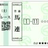 【競馬予想】桜花賞