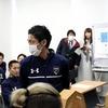 84%エース機は桐生がGET!!