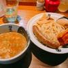 ■ 麺屋武蔵 虎洞@吉祥寺