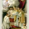 武人と司祭の権力史