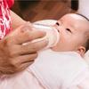 【生後4ヶ月目】乳児用ミルクの「はいはい(和光堂)」はどこで買う?