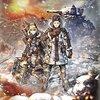 戦場のヴァルキュリア4の予約特典と店舗特典を調べてみたよ【PS4の新作RPGゲーム】