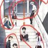 【エヴァ】♊双子座の庵野秀明♊…新劇場版にファンから酷評の嵐「カップリングの話ばっか」「逆張り」「劇エバから成長してない」