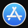 使い始めて約2週間でMacBook Proにインストールしたアプリ(前編)