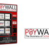 "#OAweek に""Paywall""を観る"