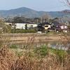 笹尾堤(福岡県大牟田)