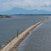 水を制する堤