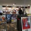岡谷市にある地元の映画館―岡谷スカラ座とオシャレなカフェ・ヒルバレー