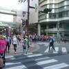 福岡マラソンしんどかった!でも楽しかった😄