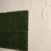 【DIY】発泡スチロールレンガで壁を北欧風にしてみた。【安くて・簡単!!】