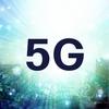 【マイクロ波】次世代通信規格「5G」…機密解除されたその研究論文の内容がこちら → 「人体への損傷は避けられない」
