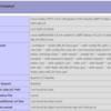 Azure での PHP 8.0 の実行環境を整理してみる