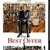 2014 おすすめ映画 ランキング ベスト6