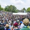 大高緑地公園が音楽フェス会場に!しかも無料!『フリーダム名古屋2017』