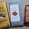 ニュージーランドのおすすめお土産【その3】ウィッタカーズのチョコレート
