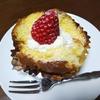 ママのえらんだ元町ケーキ 兵庫神戸元町 洋菓子 ケーキ カフェ ざくろ