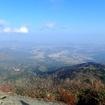 都内から日帰り可能!パワースポット筑波山登山と筑波山神社。服装やコースはどうする?