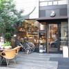 【食べログ3.5以上】京都市中京区仏光寺西町でデリバリー可能な飲食店1選