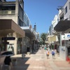 【ポケモンGO】ど田舎でもあきらめんな!金沢市竪町の商店街