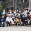 大学生の仲間が、大学生向けに田舎体験プログラムを企画。