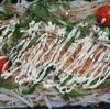 ずぼらな鮭のちゃんちゃん焼きの作り方