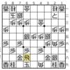 反省会(190920)