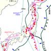 【松原照子氏】世見2017年1月23日:今年も油断できない地震~今年は日本のどこが揺れやすいか??