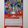 Nintendo Switch専用ソフト『大乱闘スマッシュブラザーズ SPECIAL』 (2018年12月7日(金)発売)