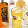 【居酒屋&家飲み】ハイボールの種類一覧!ウイスキー好きが徹底紹介