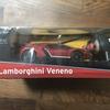 Amazonで買ったラジコン「QUN FENG 1/24 RCランボルギーニ」をレビュー!