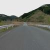 栃木県道177号から古峯神社へ