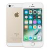 OCN モバイル ONEで「iPhone SE」が買える!料金・スペックを解説!