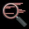 はてなブログでのサイトマップの追加方法