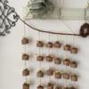 【クリスマス】手作りアドベンカレンダー