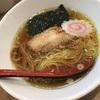 偶然見つけた「国界」さんは、鶏ガラ醤油スープが美味しいラーメン屋さん。