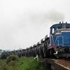 1999年6月期の鉄道汚写真 DD51・EF64・旧型客車・廃車回送などなど