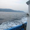 イカ釣り2017 イカの真空調理に挑戦
