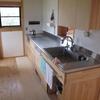 人はなぜ他人の家のキッチンを見たがるのか。我が家の仕様(キッチン編)。