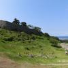 首里城だけじゃない、琉球文化を学べる施設 - 沖縄観光の助けに