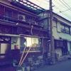 【JR鶴見線巡り】⑤−2 川崎コリアンタウンおおひん地区 桜苑でひとり焼肉しました【韓国料理】