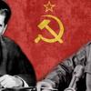 革命言語ロシア語VSスペイン語 どちらを学ぶか