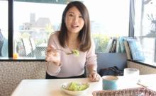 食事のお誘いと初デートで会話を盛り上げる英語フレーズ